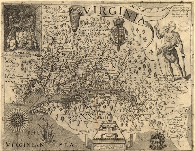 virginia_map_1606